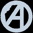 Akarana-Eatery_A-Icon_LightBlue.png