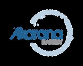 Akarana-Eatery_MasterLogo_Colour.png