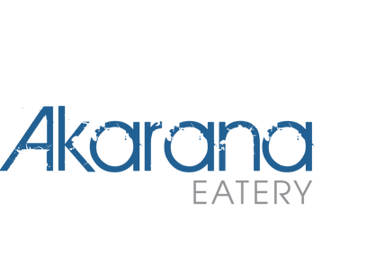 Akarana Eatery