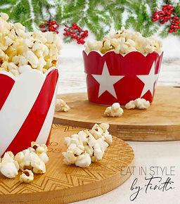 Sweet_Salty_Popcorn.jpg