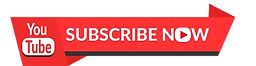 pngtree-youtube-subscribe-button-vector-