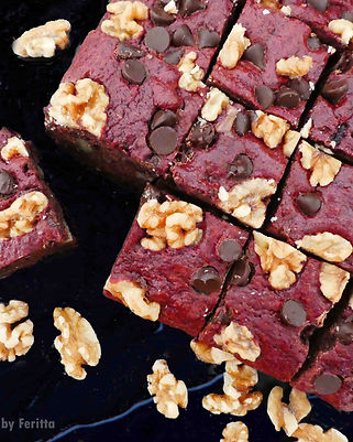 beetrroot_brownies_2.jpg