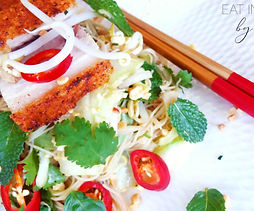 Asian_Noodle_Salad.jpg