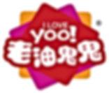 Logo_ILOVEYOO_Outline-01.jpg