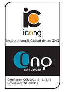 sello de calidad.png