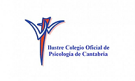 psicologo.png