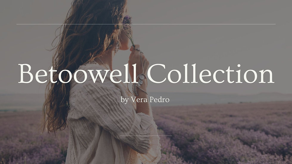 Betoowell Collection-3.jpg