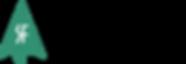 Starker_Logo_Full_Color_RGB.png