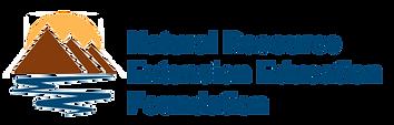 nreef logo.png