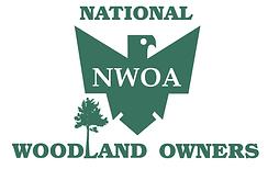 NWOA-Logo-green.png