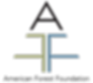 AFF Logo with name-color-transparent-bac