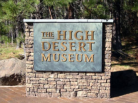 HighDesertMuseum.jpg