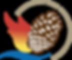 Fire Consortium Logo.png