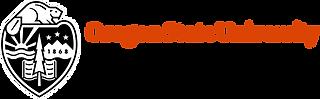 extension-companion-logo.png