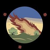 GBFSE_Logo_Color_Circle_LG.png