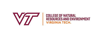 Virginia Tech logo.jpg