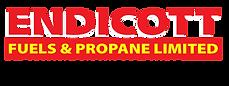 ENDIlogo.png