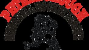 Welcome to Peterborough Minor Ball Hockey (PMBHL) Website