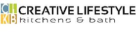 Creative Lifestyle Kitchens & Bath.png