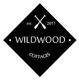 Wildwod Cottages