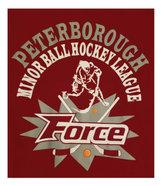 PMBHL Provincial Team