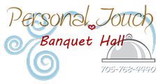 Personal-Touch-Banquet-Hall-Logo.png