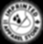 IAS-Round-Logo.png