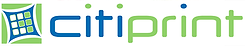 citiprint_logo.png