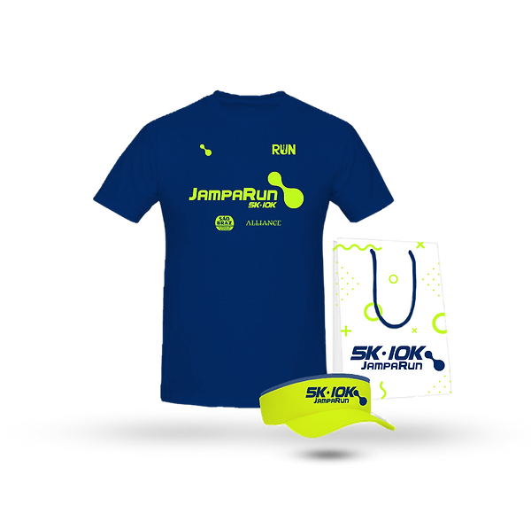 KIT 2 - JAMPA RUN 5K 10K 2020.png