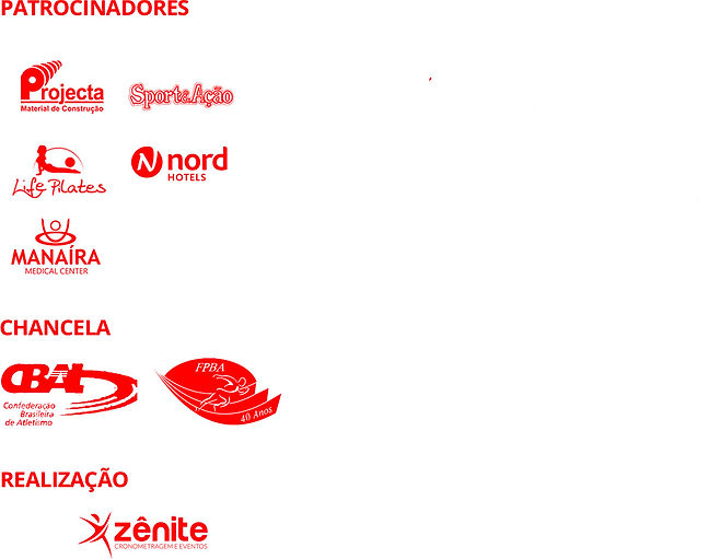 PARCEIROS - JAMPA RUN 5K 10K.jpg