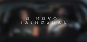 novo anormal.png