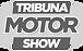 Logo_TribunaMotorShow_edited.png