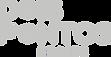 Logo-DP_grey40-2020.png