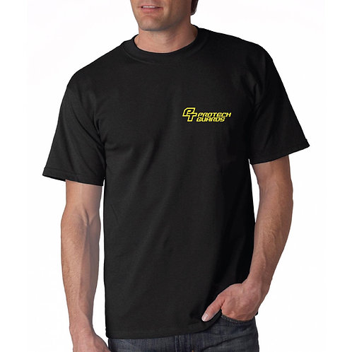 ProTech T shirt