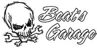 Beat_Logo_100_1.png