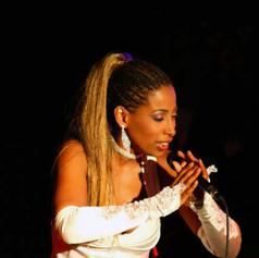 Malou at the Lionel Hampton.jpg