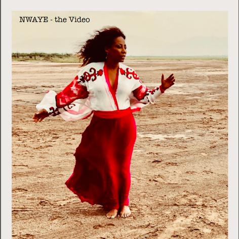 NWAYE Video coming soon!