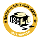 ISC%2520Songwriting%2520compet%2520logo_