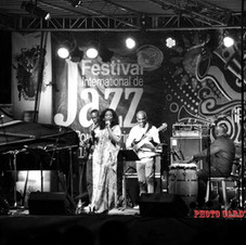 International Jazz Festival in PAP 2016.JPG