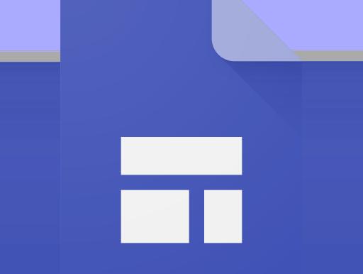 בניית עמוד נחיתה בגוגל סייטס (Google Sites) בפחות מעשר דקות!