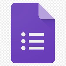 היכרות עם גוגל טפסים (Googl Forms)