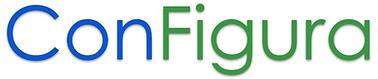 ConFigura - Logo.PNG