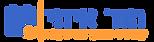 תור איתי - Logo (1).png