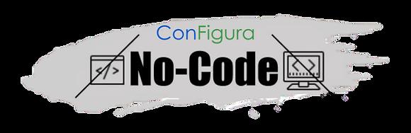 Configura+No Code Logo (4).png