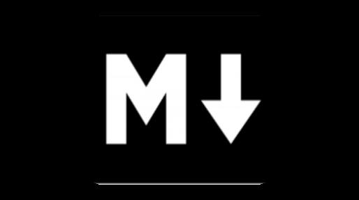 יצירת טבלה במרקדאון (Markdown)