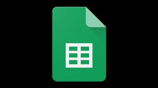 יצירת טריגר מבוסס זמן לסקריפטים ומאקרו בגוגל שיטס (Google Sheets)