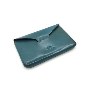 IL BUSSETTO Envelope Card Holder