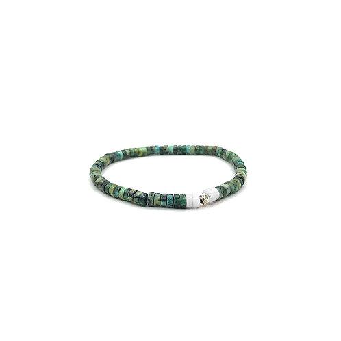 BRANCO x Knapsack Heritage Bracelet