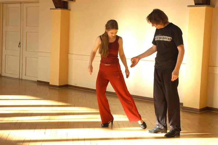 Rotraut Rumbaum Tango Coaching.jpg