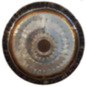 Gong Water Rotraut FG.png